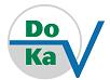 DoKaV_Logo